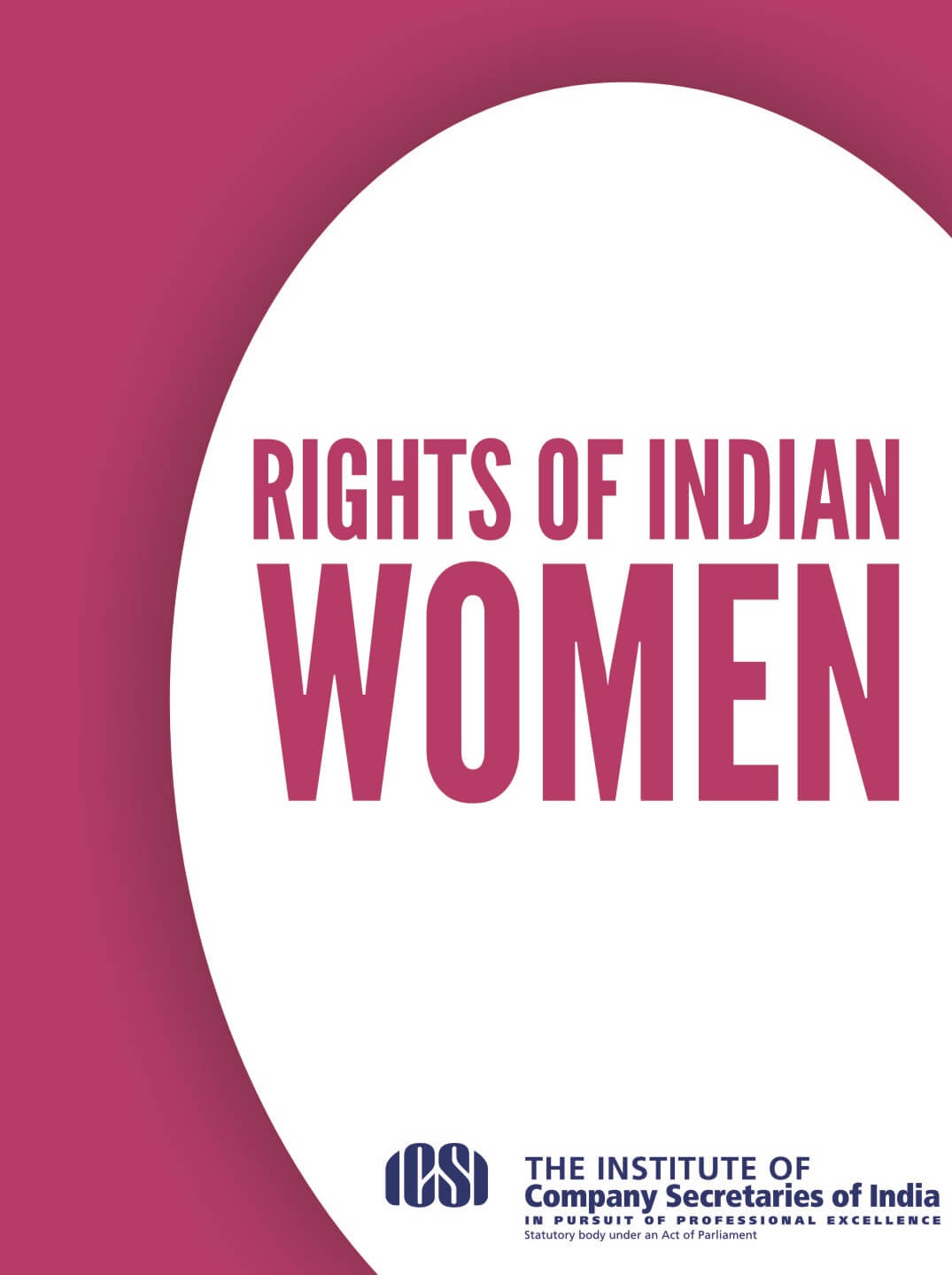 Rights of Indian Women